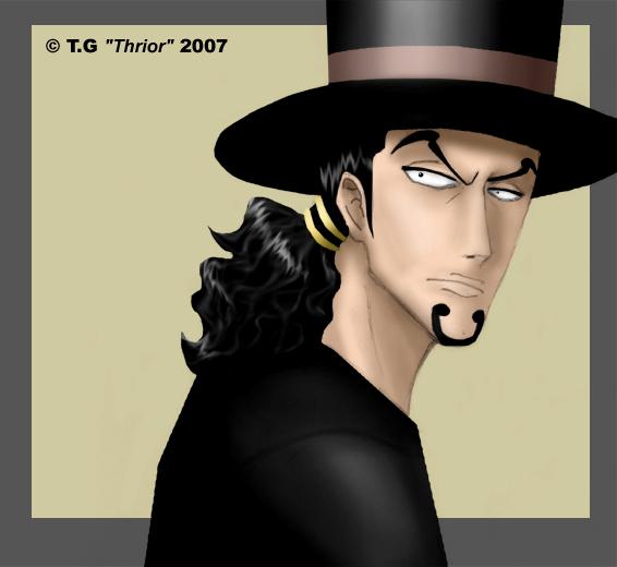 Vuestros cosplays - Página 7 The_pretty_boy_of_CP9_by_Thrior