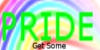 Get Some Pride by Darkond2100