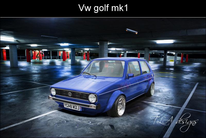 ++ Chat para todo relacionado con VAG ++ Golf_mk1___Garage_by_Nark0tiX