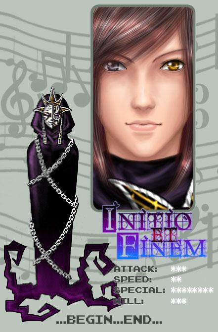 Initio-et-Finem's Profile Picture