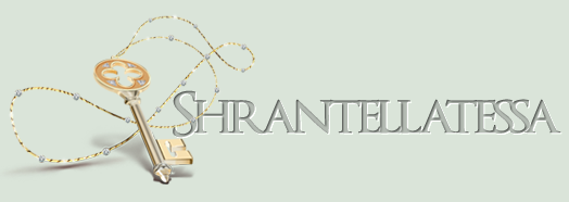 Shrantellatessa's Profile Picture