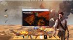 Drake's Decepktop by Shrantellatessa