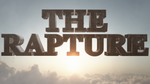 The Rapture - Intro Scene Snapshot