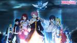 Fairy Tail 2014