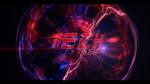 Tech News by Techrodd