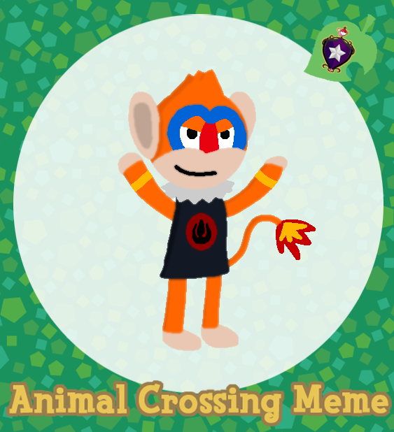 How to Be a Jock on Animal Jam