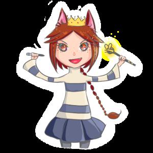 Akahori's Profile Picture