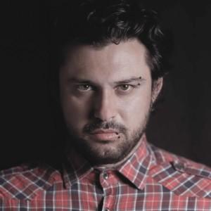 onurbagci's Profile Picture