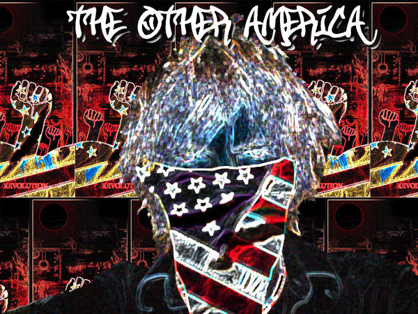 The Other America by avenging-tab
