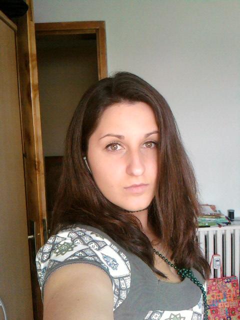 elanor-V's Profile Picture