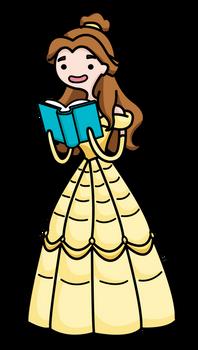 Belle AT