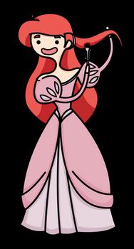 Ariel AT