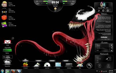 Win7 Screenshot 24-July-2010 by goldfish2008