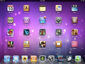iPad SS Jan-2011 by goldfish2008