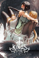 Kings Folly Chapter 6