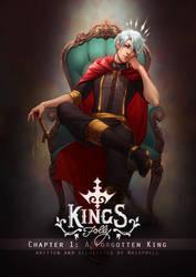 Kings Folly