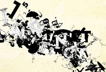 Instinct by jotfs