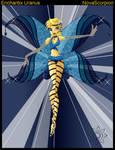 Enchantix Uranus