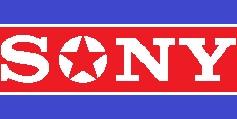 Sony-logo-n-korea by RomaniaTricolor