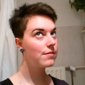 Zje's Profile Picture