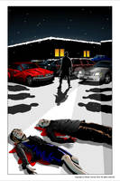 WinterCity_Bk01_Pg01 by Winter-City-Comics