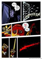 WinterCity_Bk01_Pg05 by Winter-City-Comics