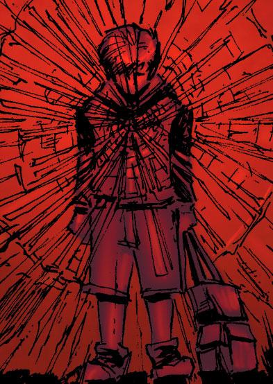 Winter-City-Comics's Profile Picture