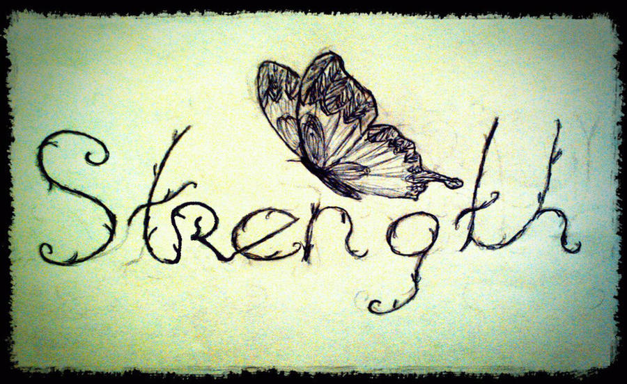 Image result for strength