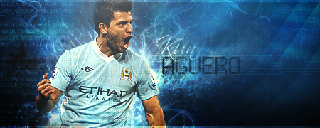 MAZE Mickael Kun_aguero_signature_v1_by_rated_gfx-d50enck