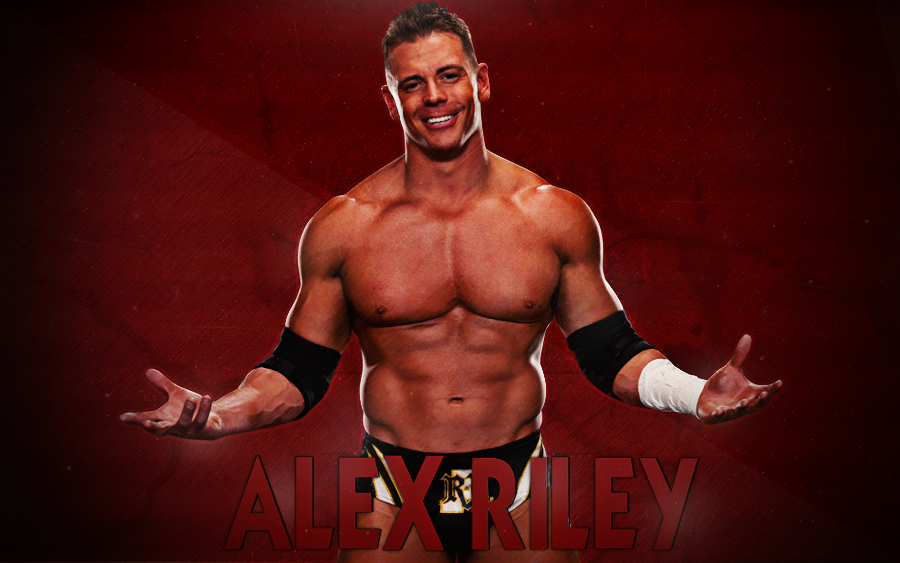 alex_riley____wallpaper_by_rated_gfx-d54