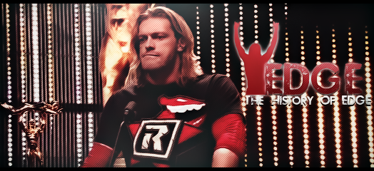 Edge .. Manip by RaTeD-Gfx