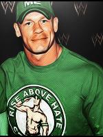 John Cena » Paul