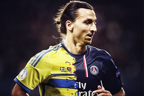 zlatan_ibrahimovic_sweden_psg_by_rated_g
