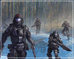 ODST_Ghost