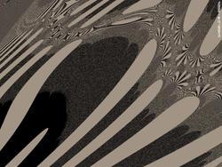 Dunes by Proximus1