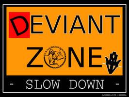 Deviant Zone