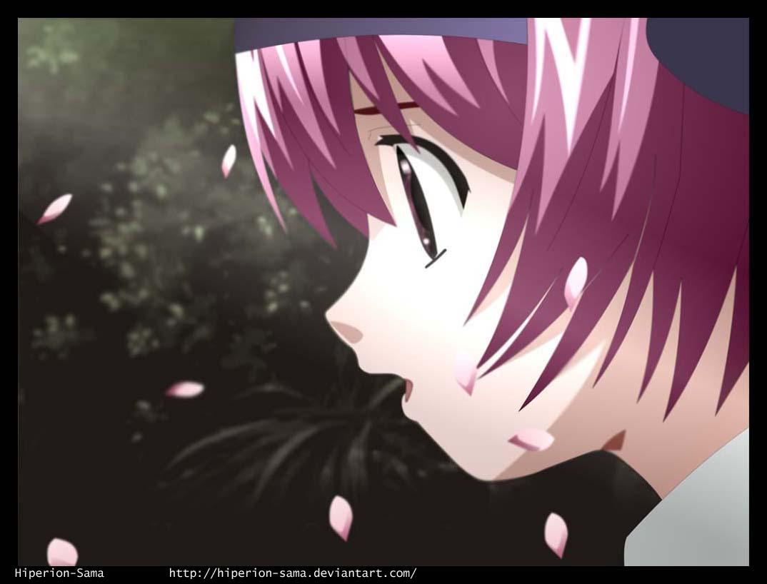"""Obrázok """"http://fc31.deviantart.com/fs22/f/2008/001/f/7/ELFEN_LIED_NANA_by_hiperion_sama.jpg"""" sa nedá zobraziť, pretože obsahuje chyby."""
