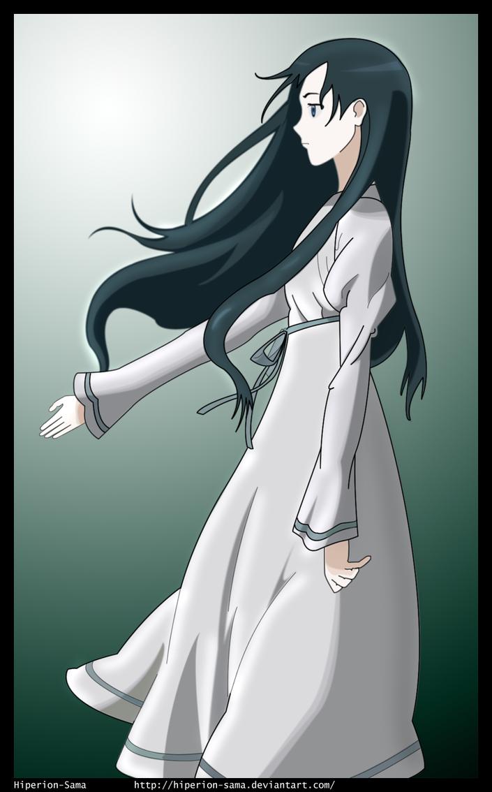 Diva by hiperion-sama