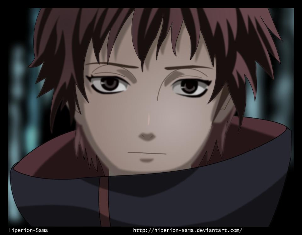 http://fc04.deviantart.net/fs22/f/2008/006/3/6/Akatsuki___Sasori_by_hiperion_sama.png