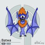 042 - Batwa