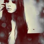 hey girl by soheir
