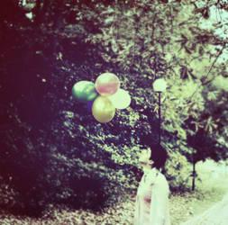 ball.oon by soheir