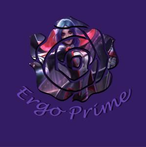 ErgoPrime's Profile Picture