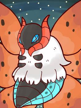 best bug boi