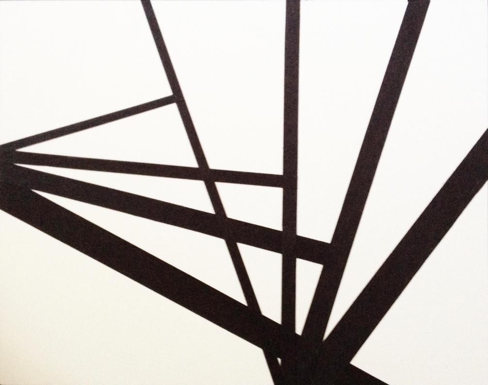 Diagonal Line In Art : Line diagonal by ritsuluvdaiki on deviantart