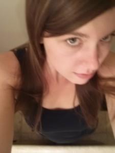 maryjayne530's Profile Picture