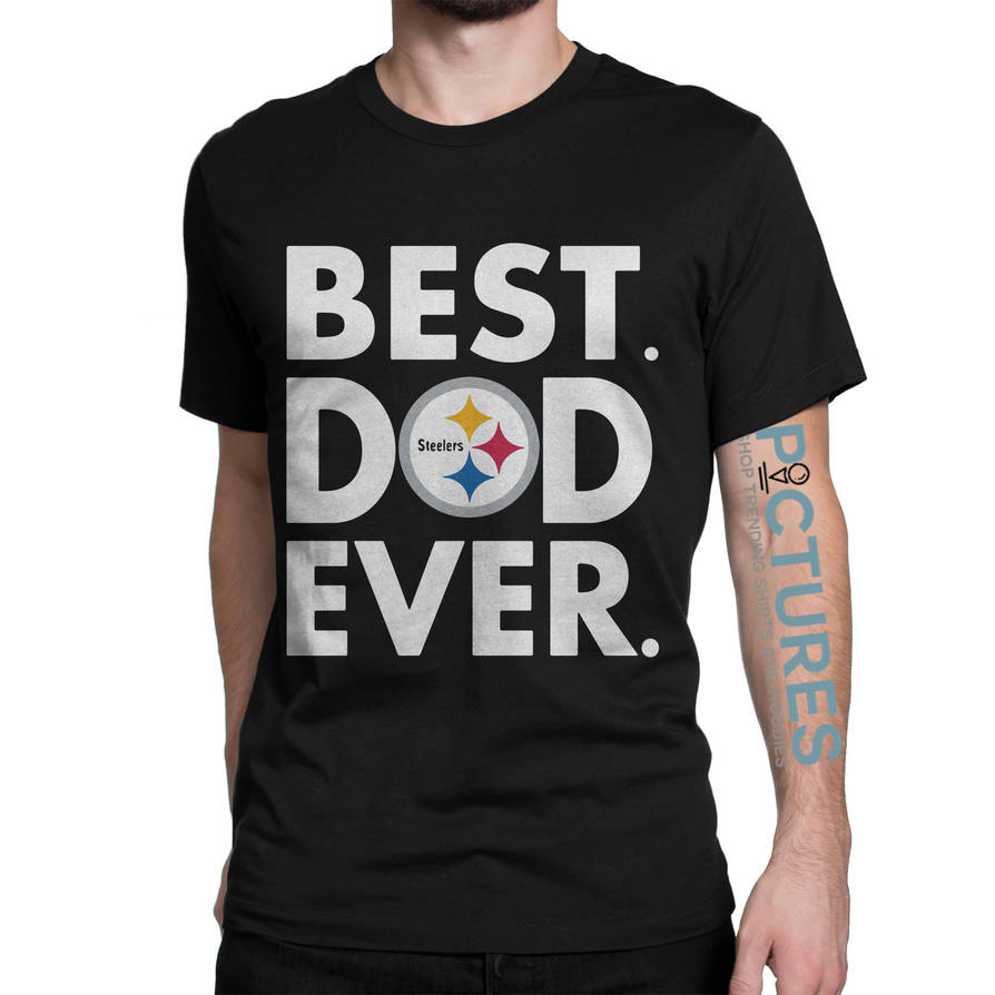 fd231a64 Pittsburgh-steelers-nfl-best-dad-ever-shirt by shirtofpicturestees ...
