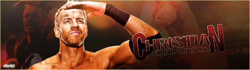 Résultats Monday Night Raw 08/10/12 WWE_Christian_Signature_by_ExFMv