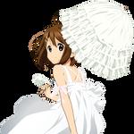 Hirasawa Yui (8)