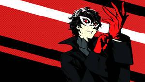 Joker Wallpaper